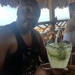 Billede af Palapa Bar and Grill