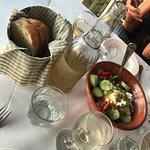 Фотография Byzantio Restaurant