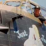 Just up the road from the Just Jane Lancaster experience