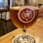 Foto de Southern Tier Brewing Co.