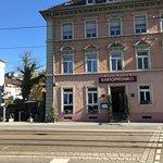 Photo of Kartoffelhaus