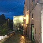 Photo de Ristorante Pizzeria Traiano dal 1985