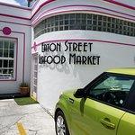 Фотография Eaton Street Seafood Market