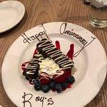 Foto van Roy's Waikoloa Bar & Grill