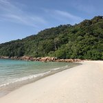 ภาพถ่ายของ Redang Island
