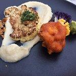 Foto de Restaurant Gildehaus