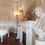 Photo of Gatchina Palace