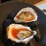 Foto van Restaurante Vuelve Carolina