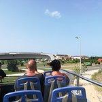 Photo of Varadero Bus Transportation