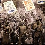صورة فوتوغرافية لـ National Civil Rights Museum - Lorraine Motel