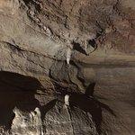 Bild från Cave of the Winds Mountain Park