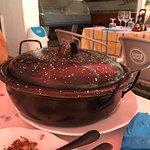 Foto de Restaurante Vasco DA Gama
