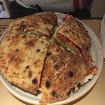 Photo of Girotondo di Pizza