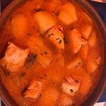 Foto de Restaurante Sidreria La Galana