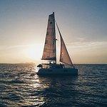 Photo de Catamaran Ibiza Charteralia