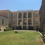 Palazzo del Capo Image