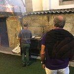 Photo of Restaurante Arquinho do Castelo