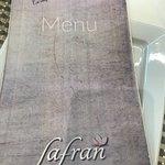Photo of Safran Mediterranean