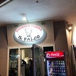 Ristorante Il Falcoの写真