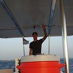 Sea Cow Snorkeling Trips Foto