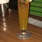 Foto de Pepper's Bar and Grill