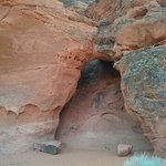 Snow Canyon State Park의 사진
