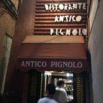 Photo of Antico Pignolo