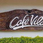 Photo of Cafe Vila