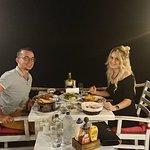 Photo of Casa Nova Restaurant