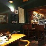 Foto Innerkip Room Restaurant