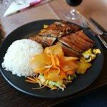 Restaurant Hoang