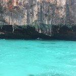 Photo of Monkey Beach