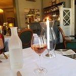 Bilde fra Krogs Fish Restaurant