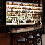 Photo of Pub Lo Pikasso