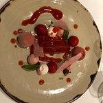 Photo of Restaurant 'In de Oude Watermolen' - Bilderberg Kasteel Vaalsbroek