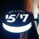 Фотография 15/17 Bar&Grill