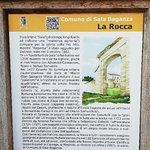 Rocca di Sala Baganza Fotografie