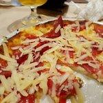Bilde fra Pizza Chef