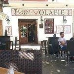 Foto di Taberna del Volapie Jaen
