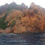 Photo of Nave Va Promenades en Mer