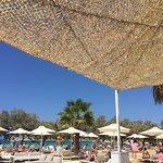 Photo of Palm Beach Paros