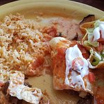 Photo of Don Jose Mexican Restaurant