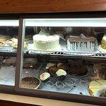 Foto de The Bunnery Bakery & Restaurant