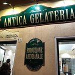 Photo of Antica Gelateria Amedeo