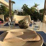 Photo of Restaurante El Ancla