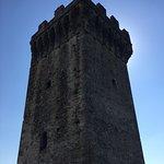Fotografia de Rocca di Vicopisano (del Brunelleschi)