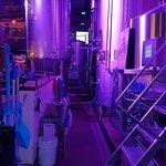 Killarney Brewing Company Foto
