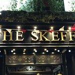 Foto van The Skeff