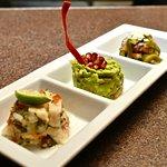 Bild från New Rebozo Mexican Restaurant