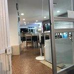 Foto de Restaurant Pizzeria Ca'n Salvador